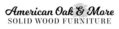 American Oak and More