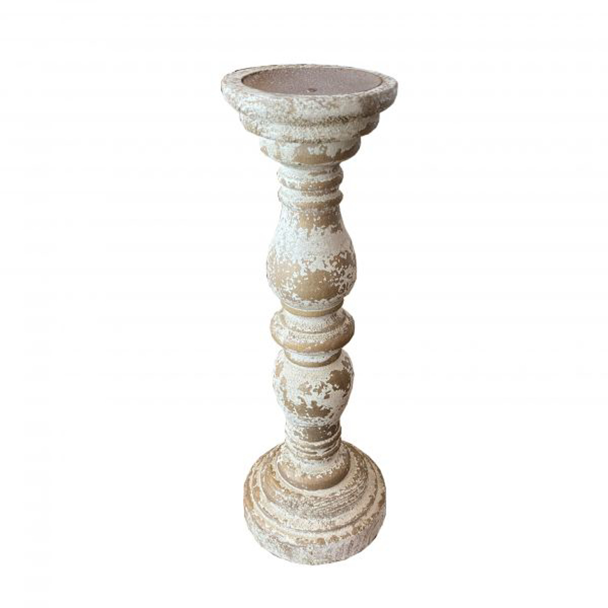 Picture of CANDLE STICK